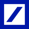 Deutsche Bank Gruppe