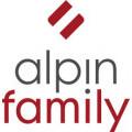 Alpin Rentals GmbH