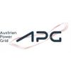 Austrian Power Grid AG