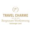 Travel Charme Werfenweng GmbH