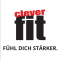 clever fit Wolfsberg