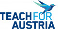 Teach For Austria