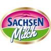 Sachsenmilch Leppersdorf GmbH