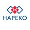 HAPEKO Hanseatisches Personalkontor