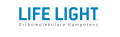 Life Light Handels GmbH