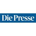 Die Presse Verlags-Gesellschaft m.b.H. & Co KG