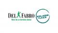 Del Fabro & Kolarik GmbH