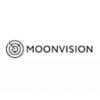 MoonVision
