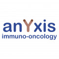 Anyxis Immuno-Oncology GmbH