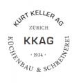 Kurt Keller AG