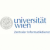 Zentraler Informatikdienst der Universität Wien