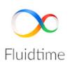 Fluidtime