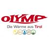 Olymp Werk GmbH