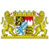 Bayerisches Landesamt für Gesundheit und Lebensmittelsicherheit (LGL)