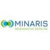 Minaris Regenerative Medicine GmbH