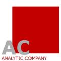 Analytic Company GmbH