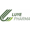 Luye Pharma AG