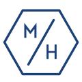 M/H Hlavata Buchhaltungskanzlei e.U.
