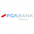 FCA Bank GmbH