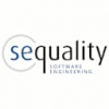 Sequality.at