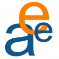 AEE GmbH