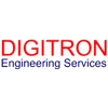 DIGITRON Engineering Services GmbH