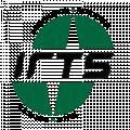Irts Dienstleistung und Handel GmbH