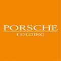 Porsche Holding GmbH