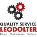 Quality Service Leodolter GmbH
