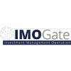 ImoGate GmbH