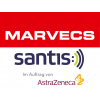 Marvecs GmbH / Santis GmbH