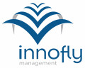 InnoFly Management GmbH