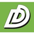 Desch-Drexler Buch- u. Papierhandels GmbH