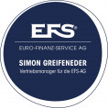 EFS-AG | Simon Greifeneder