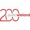 Wieland Gruppe