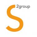 S2 group OG