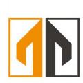 PP Bau & Projektmanagement GmbH