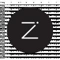 Zoku Vienna