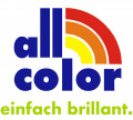 all-color F. Windisch GmbH