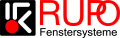 Rupo Fenstersysteme Ges.b.H.