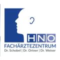 HNO-Fachärztezentrum   Dr. Schobel / Dr. Ortner / Dr. Weiser