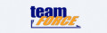 Teamforce Human Resources GmbH