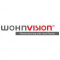 Wohnvision Breimaier und Hauer Ges.m.b.H.