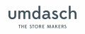 Umdasch Store Makers Management GmbH