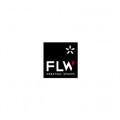 FLW Handels Gesellschaft m.b.H.