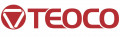 SYMENA GmbH - TEOCO Corporation