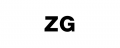 Zumtobel Group AG