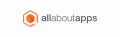 aaa - all about apps GmbH