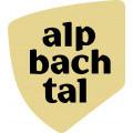 Tourismusverband Alpbachtal & Tiroler Seenland