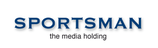 Sportradar Media Services GmbH